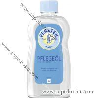 Penaten tělový olej 0 5 l
