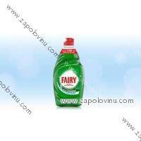 Fairy prostředek na mytí nádobí Original 500 ml