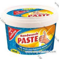 G+G Čistící pasta na ruce 500 ml
