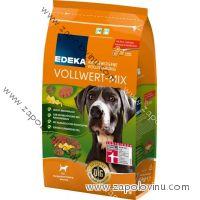 EDEKA granule Vollwert-Mix 4 kg