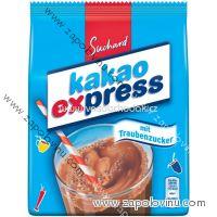 Suchard Kakao Express , 500 g, kakaový prášek