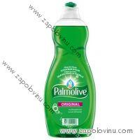 Palmolive original Gel na mytí nádobí 750 ml