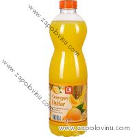 K-CLASSIC¨Pomerančový nektar 1,5l