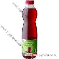 K-CLASSIC Brusnky Nectar 1,0l