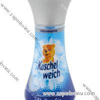 Kuschelweich vonné perličky s nebeskou vůní 275 g