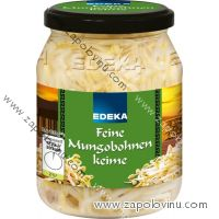 EDEKA Mungo klíčky 330 g