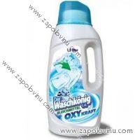 Waschkonig Oxy Kraft tekuté bělidlo a odstraňovač skvrn 1500 ml