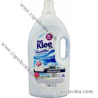Klee Fresh Blue aviváž 4 L