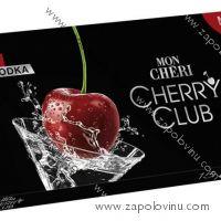 Ferrero Mon Cheri Vodka 157g