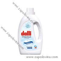 Dalli gel na bílé prádlo 20 PD