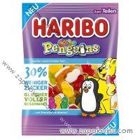 HARIBO Penguins 160 g