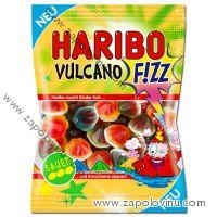 Haribo Vulcano  175 g