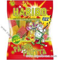 Haribo Pasta Frutta 175g