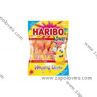 HARIBO HAPPY LIMO 175G