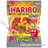 Haribo Pommes Sauer 200g