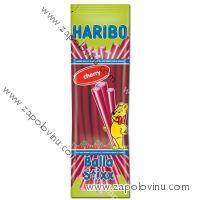 Haribo Balla Stixx Cherry 200g