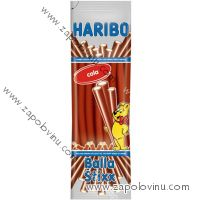 HARIBO Balla Stixx cola 200g