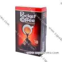 Ferrero Pocket Coffee Espresso 225 g