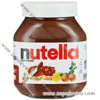 Nutella 750 g