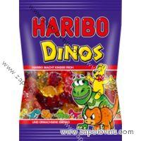 Haribo Dinos bonbóny 200 g