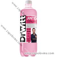 DrWitt ANTIOX Granátové jablko acai 750 ml