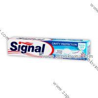 Signal Family Cavity Protection 75 ml