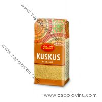 Vitana Kuskus pšeničný 390g