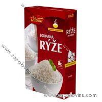 Vitana Rýže loupaná 800 g