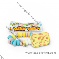 Johny Bee Watch - hodinky 14g