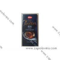 ZETTI Čokoláda 85% kakao