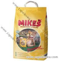 Mikeš Standard 10 kg