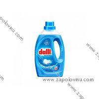 Dalli Activ gel na praní 20 PD 1,3 l