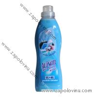 Chopa Avisan Aviváž Modré vodopády - koncentrát, 1000 ml
