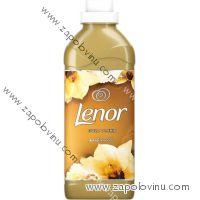Lenor Gold Orchid Aviváž 750 ml 25 PD