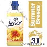 Lenor aviváž Summer 31 PD 930 ml