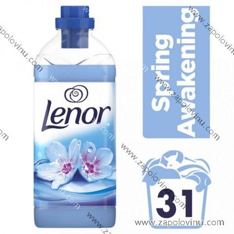 LENOR SPRING AWAKENING 31 DÁVEK 930 ML