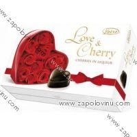 Vobro Love+Cherry 290g