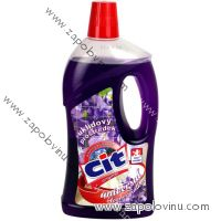Cit Universal Cleaner Fialka 1 l
