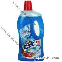 CIT Universal Cleaner Oceán 1l