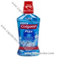 Colgate Plax Ice ústní voda 500 ml