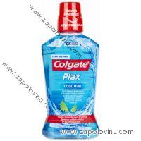 Colgate Plax Cool Mint 500 ml