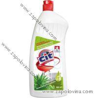 Cit na mytí nádobí Aloe Vera 500 ml