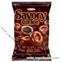 Tayas Savory Coffee 90g