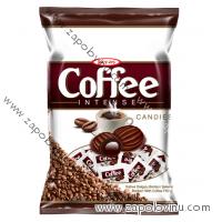 Tayas Coffee Intense 90g