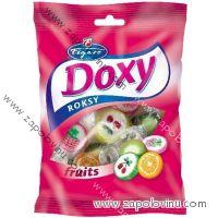 Doxy Roksy fruits 90g
