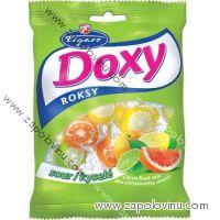 Doxy Roksy kyselé 90g