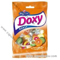 Doxy Roksy tropic 90g