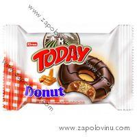 Elvan Today donut caramel 45g