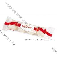 Ferrero Raffaello 40g