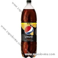 Pepsi Mango 2250 ml